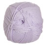 Berroco Comfort Yarn - 9708 Grape Fizz (Discontinued)