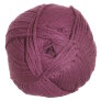 Berroco Comfort Yarn - 9717 Raspberry Coulis