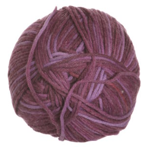 Berroco Comfort Yarn - 9805 Berry Mix (Discontinued)