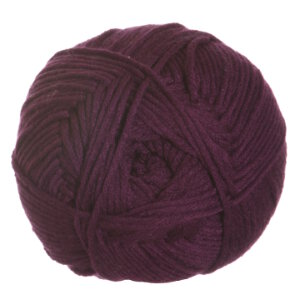 Berroco Comfort Yarn - 9780 Dried Plum