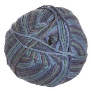 Berroco Comfort Yarn - 9833 Security Blanket