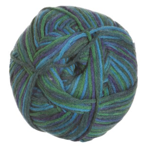 berroco comfort yarn 9837 sanibel island video reviews at jimmy beans wool. Black Bedroom Furniture Sets. Home Design Ideas