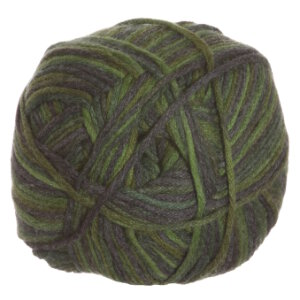 Berroco Comfort Yarn - 9839 Maine Woods