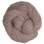 Berroco Ultra Alpaca Yarn - 62168 Candy Floss Mix