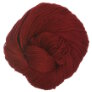 Berroco Vintage Yarn - 5134 Sour Cherry