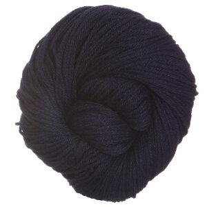 Berroco Vintage Yarn - 5143 Dark Denim