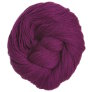 Berroco Vintage Yarn - 5167 Dewberry