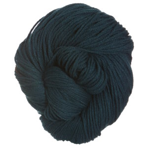 Berroco Vintage Yarn - 5129 Emerald (Discontinued)