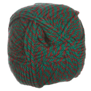 Plymouth Encore Worsted Yarn - 1001 Merry