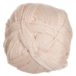 Berroco Comfort Dk Yarn 2704 Peach At Jimmy Beans Wool