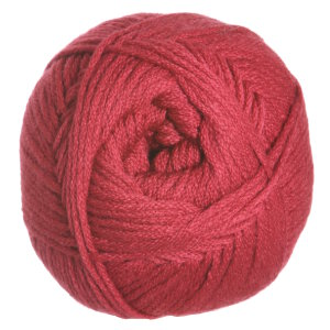 Berroco Comfort DK Yarn - 2730 Teaberry (Discontinued)