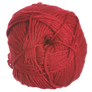 Berroco Comfort DK Yarn - 2751 True Red (Backordered)