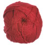 Berroco Comfort DK - 2751 True Red (Backordered)