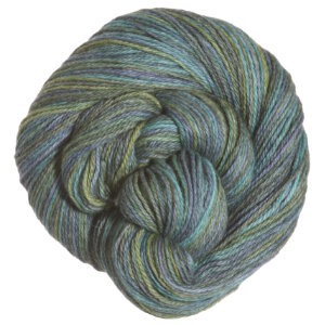 Manos Del Uruguay Serena Multis Yarn - 7325 Deep Sea