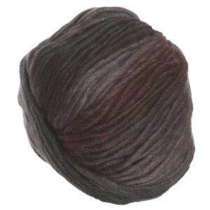 Crystal Palace Chunky Mochi Yarn - 837 Storm Clouds