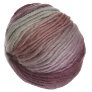 Crystal Palace Chunky Mochi Yarn - 843 Ice Wine