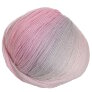 Crystal Palace Mini Mochi Yarn - 321 Ice Strawberry
