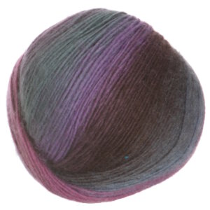 Crystal Palace Mini Mochi Yarn - 324 Drama