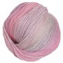 Crystal Palace Mochi Plus Yarn - 621 Ice Strawberry (Discontinued)