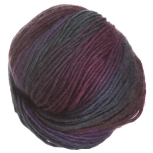Crystal Palace Mochi Plus Yarn - 624 Drama (Discontinued)