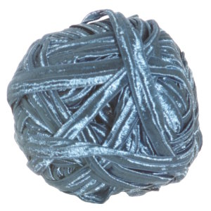 Crystal Palace Party Yarn - 0222 - Tile Blue