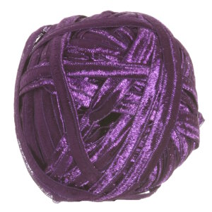 Crystal Palace Party Yarn - 0223 - Hyacinth (Discontinued)