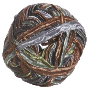 Crystal Palace Party Yarn - 8120 - Yosemite