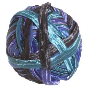 Crystal Palace Party Yarn - 8121 - Mykonos