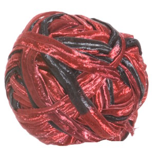 Crystal Palace Party Yarn - 8122 - Black Cherry (Discontinued)