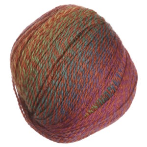 Crystal Palace Sausalito Yarn - 8451 Harvest