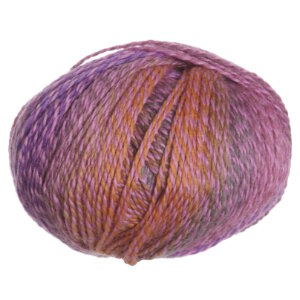 Crystal Palace Sausalito Yarn - 8453 Hollyhock