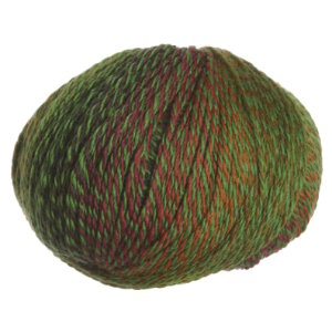 Crystal Palace Sausalito Yarn - 8454 Big Sur
