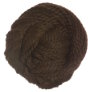 Misti Alpaca Chunky Solids - NT410 - Natural Brown