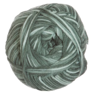 Berroco Comfort Yarn - 9808 Galaxy Mix