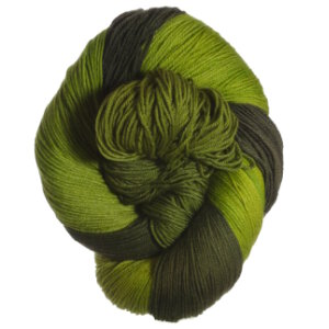 Lorna's Laces Shepherd Sock Yarn - Ascot
