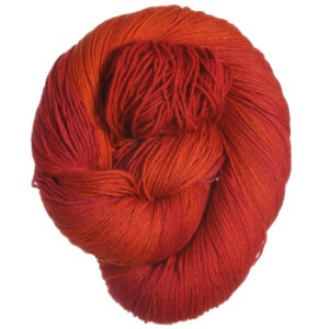 Lorna's Laces Shepherd Sock Yarn - Cummerbund