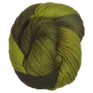 Lorna's Laces Shepherd Worsted Yarn - Ascot