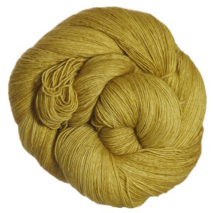 Madelinetosh Prairie Yarn - Winter Wheat (Discontinued)