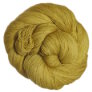 Madelinetosh Prairie - Winter Wheat (Discontinued)