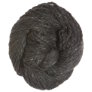 Plymouth Baby Alpaca Grande Tweed - 0403