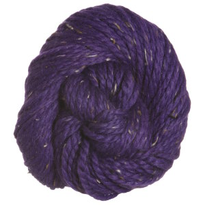 Plymouth Baby Alpaca Grande Tweed Yarn - 7295