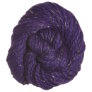 Plymouth Baby Alpaca Grande Tweed - 7295