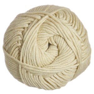 Plymouth Jeannee Yarn - 07