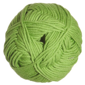 Plymouth Jeannee Yarn - 55