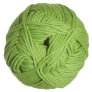 Plymouth Yarn Jeannee - 55