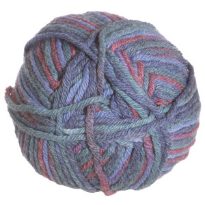 Plymouth Jeannee Yarn - 102