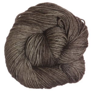 Madelinetosh Tosh DK Yarn - Dust Bowl (Discontinued)