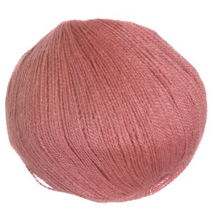 Classic Elite Silky Alpaca Lace Yarn - 2453 Berry