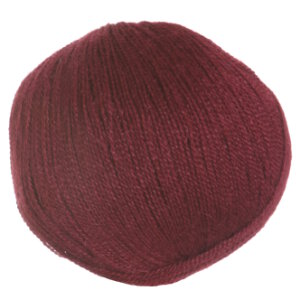 Classic Elite Silky Alpaca Lace Yarn - 2427 Cabernet (Discontinued)