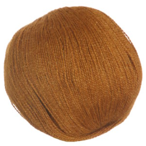 Classic Elite Silky Alpaca Lace Yarn - 2478 Gingerbread (Discontinued)